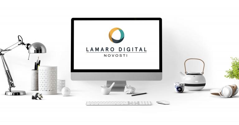 lamaro digital