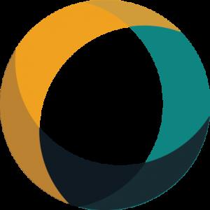 logo_lamaro digital